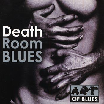 Death Room Blues