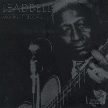Midnight special 1935-44