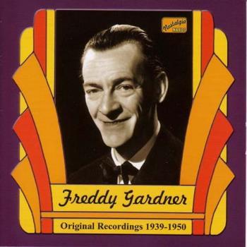 Original recordings 1939-50