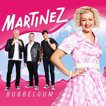 Bubbelgum 2020