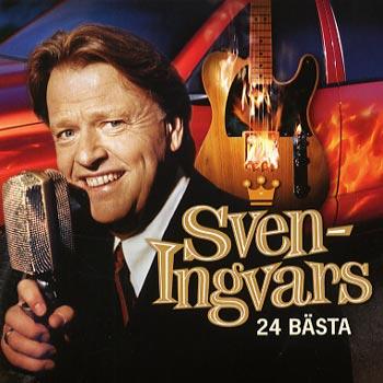 24 bästa 1981-2002