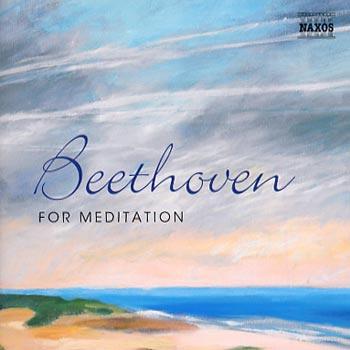 Beethoven for meditation