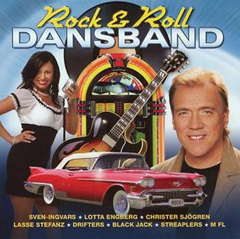 Rock & Roll Dansband