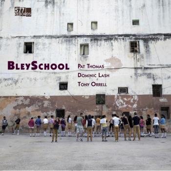 Rare Rock'n'Roll Rampage
