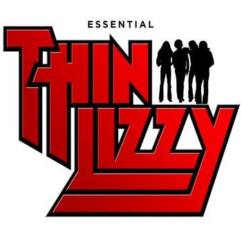 Essential 1972-83