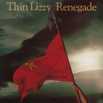 Renegade 1981 (Rem)