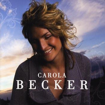 Carola Becker 2010