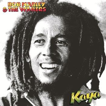 Kaya 1978 (Rem)