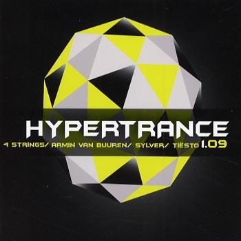 Hyper Trance 1.09