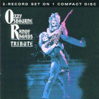 Randy Rhoads tribute 1987 (Rem)