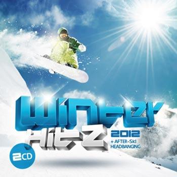 Winter Hitz 2012