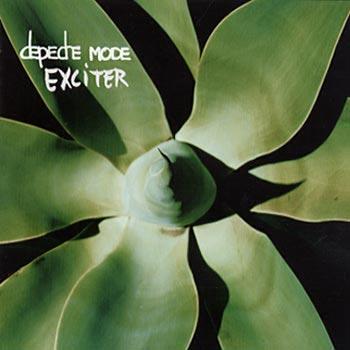 Exciter 2001