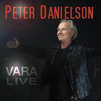 Vara Live 2018