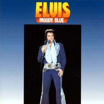 Moody blue 1977 (Rem)