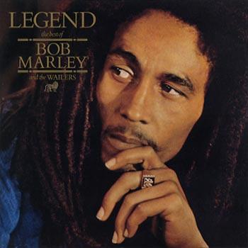 Legend 1972-83 (Rem)