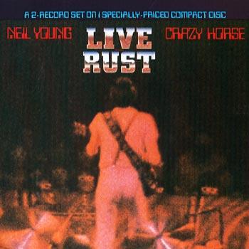 Live rust 1979