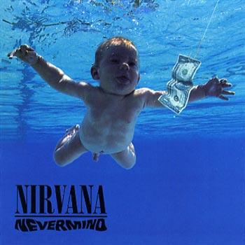 Nevermind 1991 (Rem)