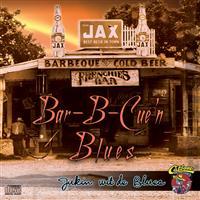 Bar-B-Cue 'n Blues