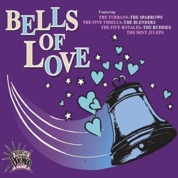 Bells Of Love / Essential Doo Wop