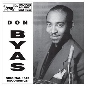 Original recordings 1945