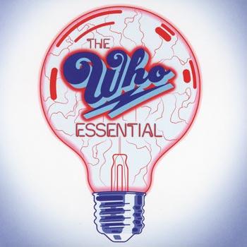 Essential 1965-2006