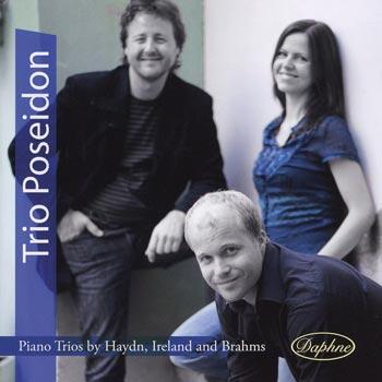 Piano trios 2006