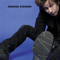 Jonatan Stenson 2007