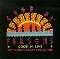 Good 'n Live