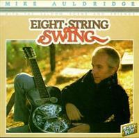 8 String Swing