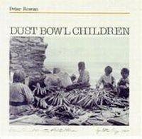 Dust Bowl Children