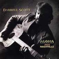 Aloha from Nashville 1997