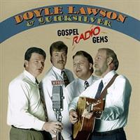 Gospel Radio Gems