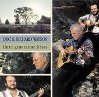 Third Generation Blues