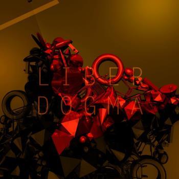 Liber Dogma