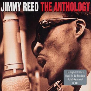 The anthology 1953-61 (Rem)