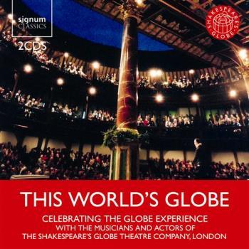 This World's Globe