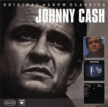 Original album classics 1969-71