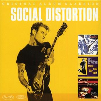 Original album classics 90-96