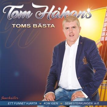 Toms bästa 2021