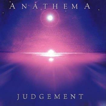 Judgement 1999