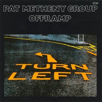 Offramp 1982
