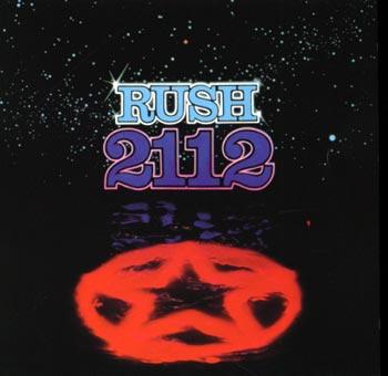 2112  1976 (Rem)