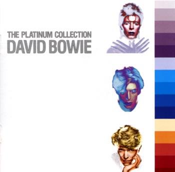 Platinum collection 1969-87 (Rem)