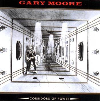 Corridors of power 1982 (Rem)