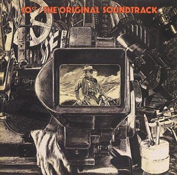 The original soundtrack 1975 (Rem)