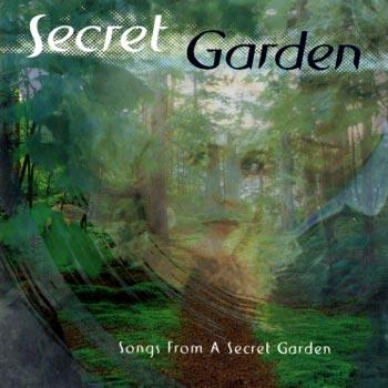 Songs from a secret garden 1995