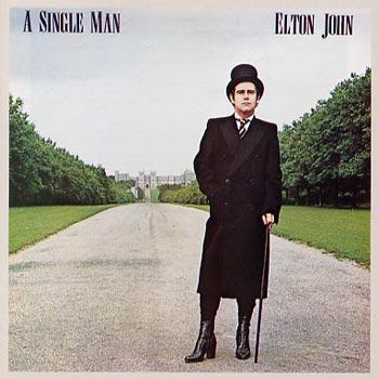 A single man 1978 (Rem)