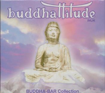 Buddhatitude Inuk