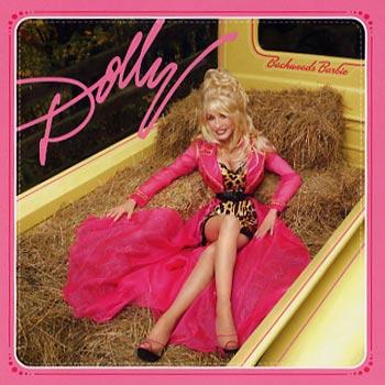 Backwoods Barbie 2008