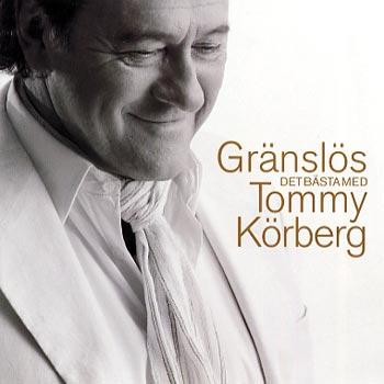 Gränslös / Det bästa 1967-2012